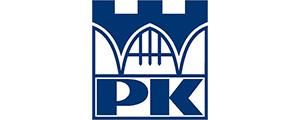 politecjnika logo