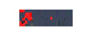 serfenta logo