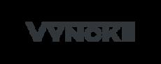 vyncke logo