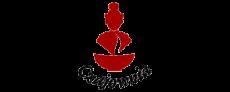 czajownia logo