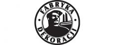 Fabryka Dekoracji logo