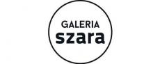 Galeria Szara logo