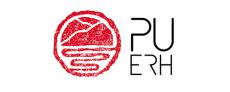 Puerh logo