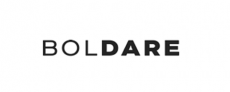 boldare logo